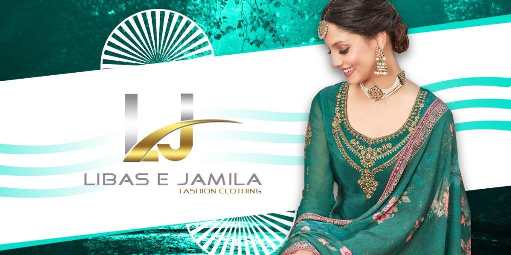 Fashion-of-Pakistani-wedding