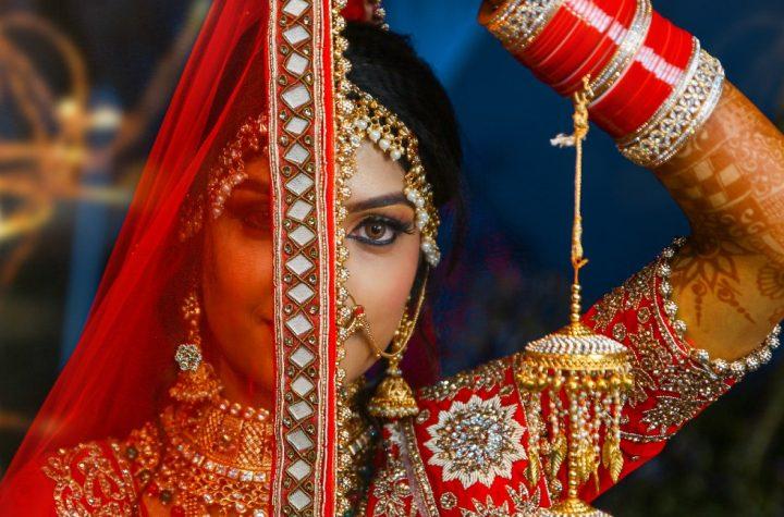 Pakistani-wedding