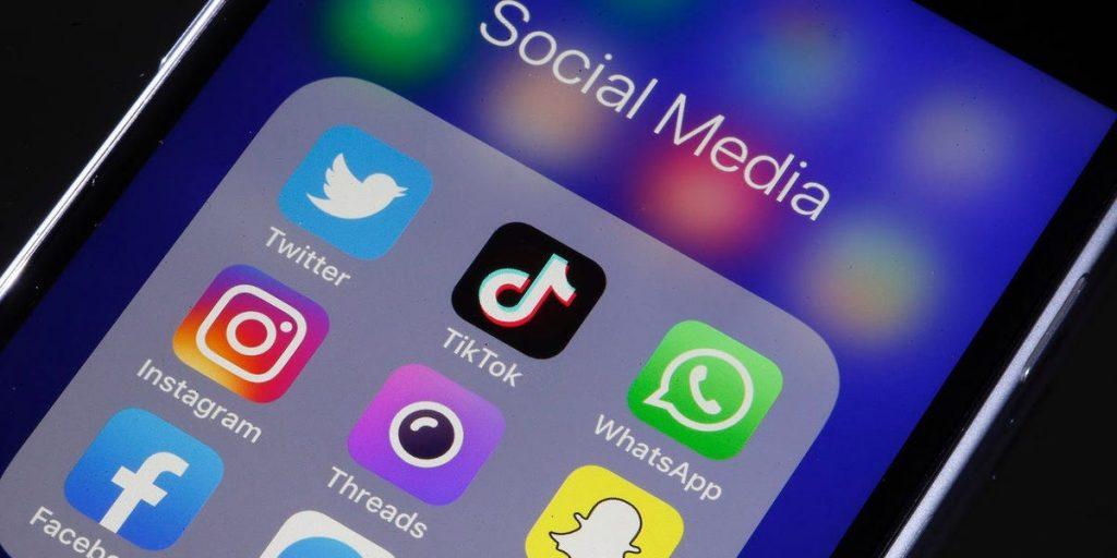 Social-media-videos
