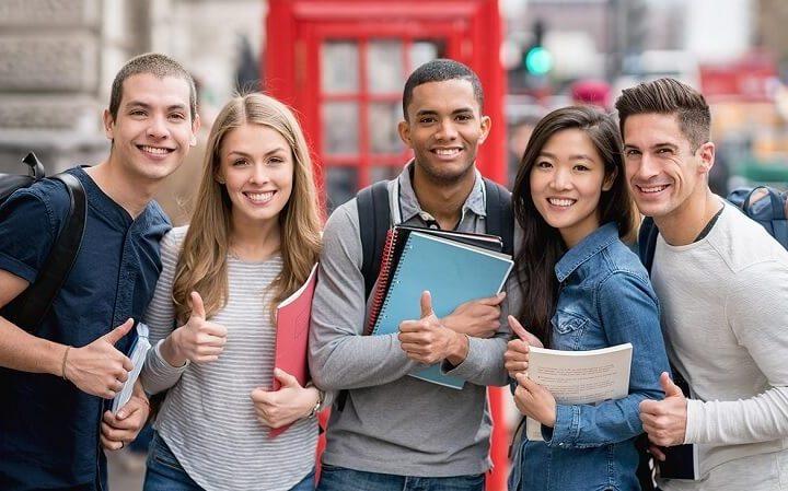 AWS Certified Associate Exam Questions